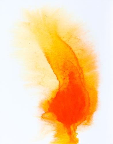 Plamen